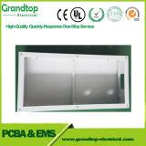 Montaje en pared impermeable OEM Gabinetes Gabinetes de cuadros de control eléctrico