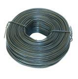 Колпачок клеммы втягивающего реле черного цвета соединительных проводов для обвязки сеткой баров и сетка