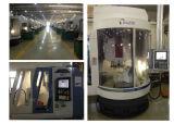 タングステンの固体炭化物の切削工具CNCの工作機械のアクセサリ