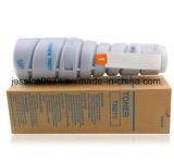 Cartouches d'encre compatibles de Konica Minolta Tn211 pour Bizhub 200 copieur 250 282