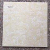 плитки пола фарфора горячего цены сбывания 60X60 дешевого супер белые
