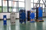 Intercambiador de calor de placas (PHE)