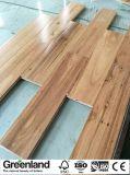 Goma malhados Engineered Flooring