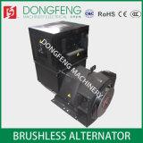 Генератор AC свободно энергии привода мотора
