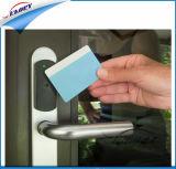 Карточка ISO14443A Ntag 203 шикарная напечатанная RFID