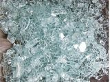 Decoratief Veiligheid Aangemaakt Glas met Certificatie Ce&SGCC