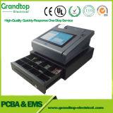 Système de borne/POS POS/ POS Système de vente au détail, le tout dans un écran tactile POS par Meilleure offre