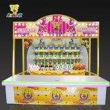 Parc de Loisirs Jeux Booth-Shooting Caterpillar de carnaval