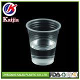 [16وز] مستهلكة [بّ] بلاستيك فنجان