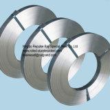 Bobine dell'acciaio inossidabile usate per il collettore di scarico (430/410L/410s/409L)