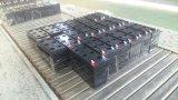 222*105*176мм размер Lead-Acid используется для аккумуляторной батареи и Ebike Skooter