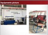Изготовление металлического листа OEM/ODM/изготовленный на заказ части листа металла точности