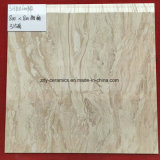 De mooie Tegel van de Tegel van de Vloer van het Bouwmateriaal Natuurlijke Steen Verglaasde