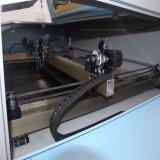 ODM de Scherpe Machine van de Laser voor de Meeste Nonmetal Machine (JM-1390h-CCD)