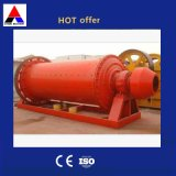 ISO 9001 &CE шаровой мельницы машины