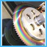 CNC полностью автоматическое устройство заточки пильного полотна