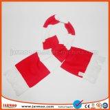 Оптовая торговля красочные Good-Quality дешевые футбола комплекты Китая Без шарфа