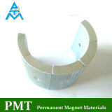 N35h Arc неодимовый магнит NdFeB Praseodymium Dysprosium магнитный материал