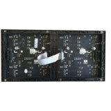 P5 moduli dell'interno della visualizzazione di LED di buona qualità SMD RGB
