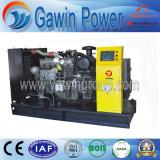 Dosel de 50kw generador diésel de cuatro tiempos con motor Yuchai de China
