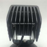 Водонепроницаемый кри 16W направленного/заливающего Cube светодиодный индикатор рабочего освещения на джипе (GT1022-16W)