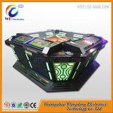 Macchina del gioco delle roulette dal fornitore della Cina
