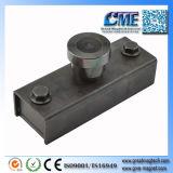 Shuttering Beton-Fertigmagnet des Magnet-Gme-600