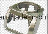 Fabricado en China la fundición de aluminio para la máquina de café Accesorios