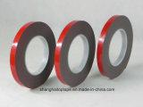 Dispensador chino de la cinta del Centrefold del acrílico del surtidor los 3m
