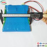 36V 2.6ahリチウムイオン強力な電池