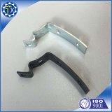 Venda por grosso de metais personalizados triângulo de Aço Inoxidável Suporte de fixação do carro de prateleira