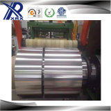 Bobine principale d'acier inoxydable de la bobine 304 d'acier inoxydable de première classe de qualité