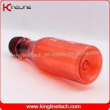 600ml ostenta o frasco (KL-6550)