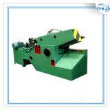 Preço hidráulico da máquina de estaca da folha de metal