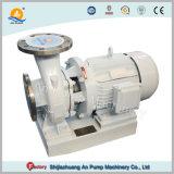長い耐用年数の高品質の単段の遠心水ポンプ