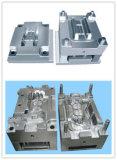 中国の専門の作成プラスチック注入の鋳造物