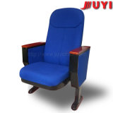 [ج-615س] يكدّس كنيسة مقادة رخيصة تغطية بناء يطوي مكتب مقادة قاعة اجتماع [هوم ثتر] [ركلينر] مأدبة [هلّ] كرسي تثبيت