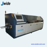 Крупноразмерная машина припоя волны для продукции PCB навальной