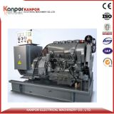 Deutz refroidi par air 22kw 27,5 kVA (24kw 30kVA) Diesel Groupe électrogène de puissance
