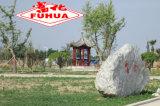 Polvere precipitata grado del solfato di bario della vernice di alta qualità dello Shaanxi Fuhua