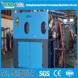 De automatische Blazende Machine 4000bph van de Fles van het Water met Ce ISO