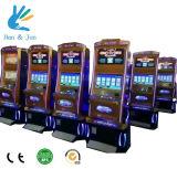 Слот для платы Multigame игровые машины машины с азартными играми