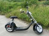 1000W электрический скутер измельчителя с 60V/20AH