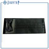 Foulard colorato luminoso di seta di 100% con la cinghia registrata