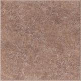 azulejos de suelo antideslizantes del cuarto de baño de 333X333 milímetro con los pequeños azulejos de suelo esmaltados