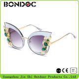 Nova chegada Fashion Óculos Wonmen Feminino óculos de sol