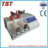 Ici appareil de contrôle d'accroc de macis (TSE-A009)
