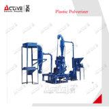 Pulverizer Machine/Plastic Miller/PVC Pulverizer van het Malen Machine/PVC/Plastic Pulverizer
