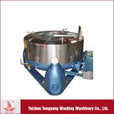 Máquina centrífuga/extrator comerciais (SS751-754)
