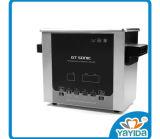 Pulitore ultrasonico dentale della strumentazione dentale del visualizzatore digitale